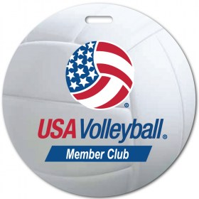 LT30-R_USA-Volleyball_f