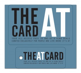 the AT Card_CCA301_FRONT